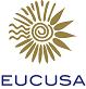 Eucusa Logo